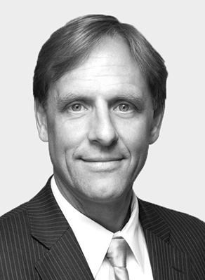 Todd Pulvino